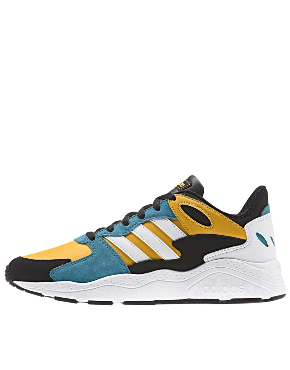 ADIDAS Crazychaos Multicolour