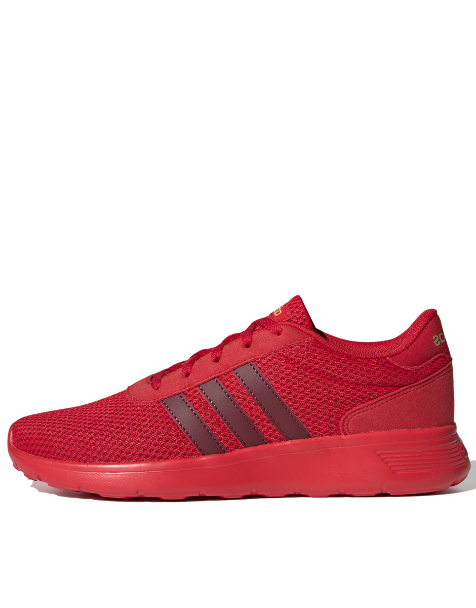 ADIDAS Lite Racer Red
