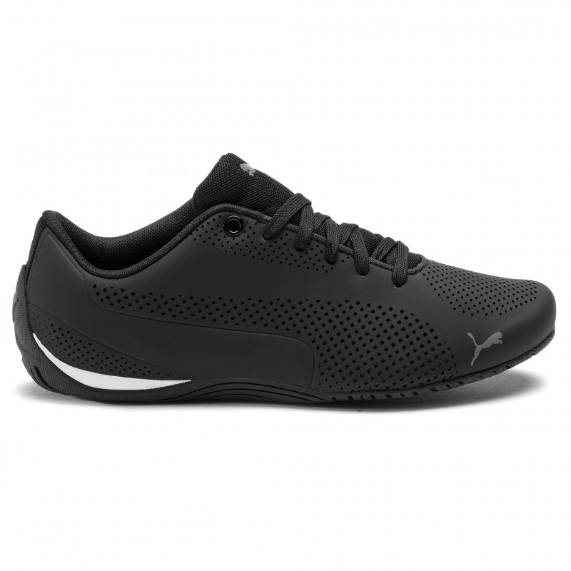 Маратонки PUMA Drift Cat 5 Ultra черни
