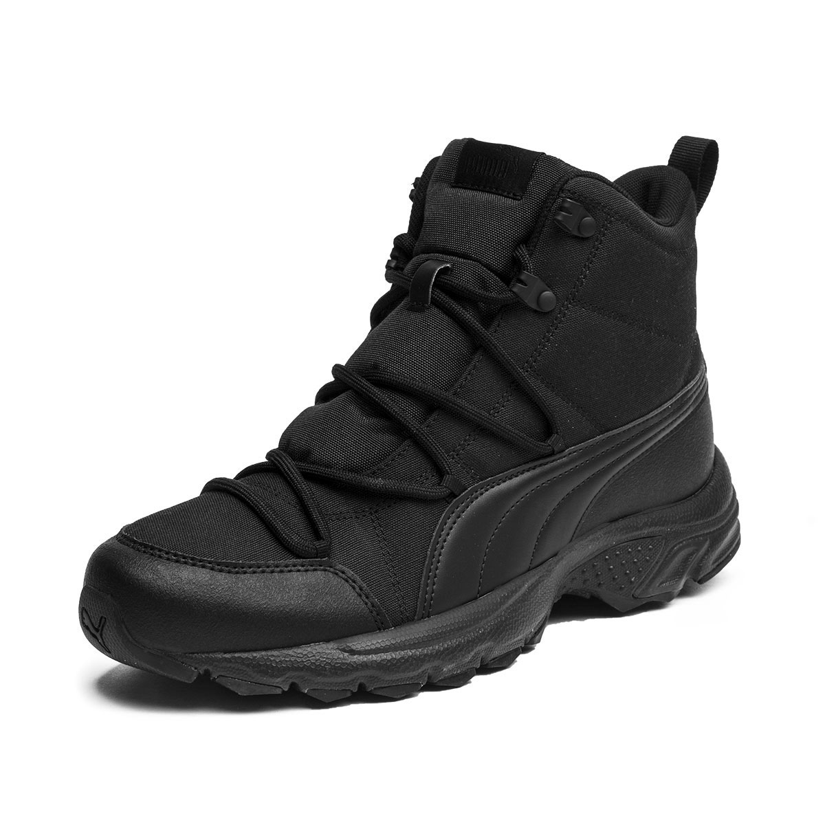 Зимни боти Puma Axis TR Boot Winter