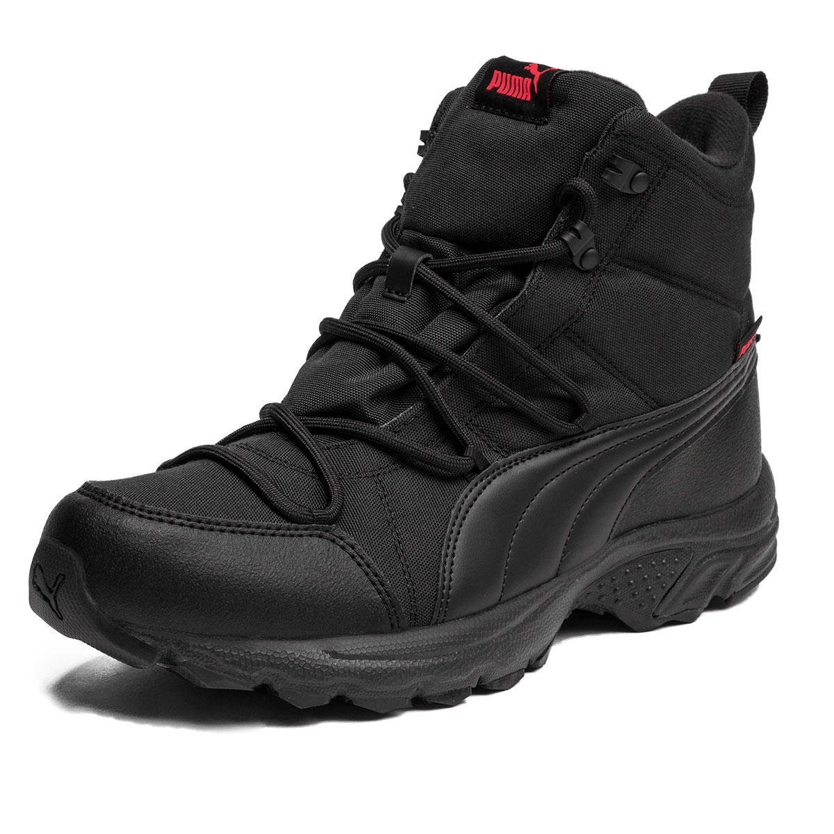 Зимни боти Puma Axis TR Boot Winter Pure-Tex