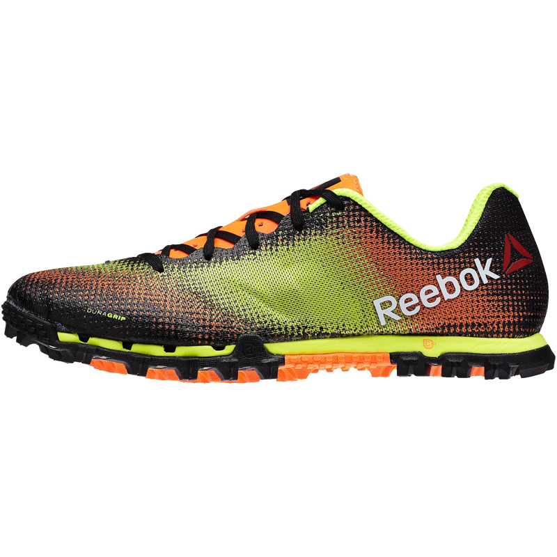 Маратонки REEBOK All Terain Sprint