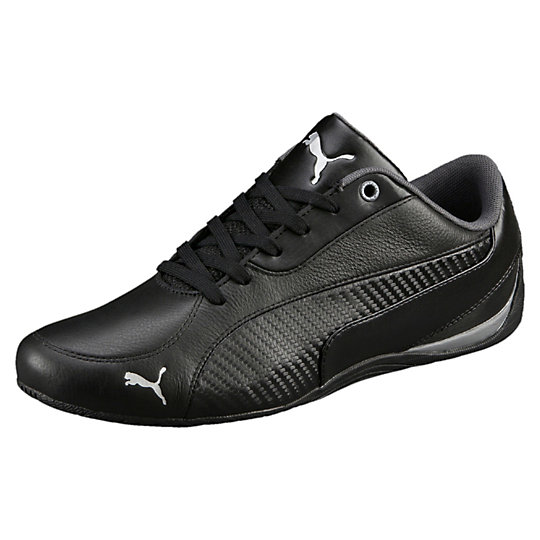Маратонки Puma Drift Cat 5 Carbon черни