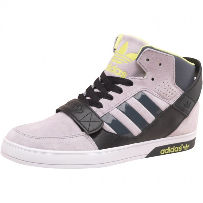 Кецове ADIDAS Hard Court Defender